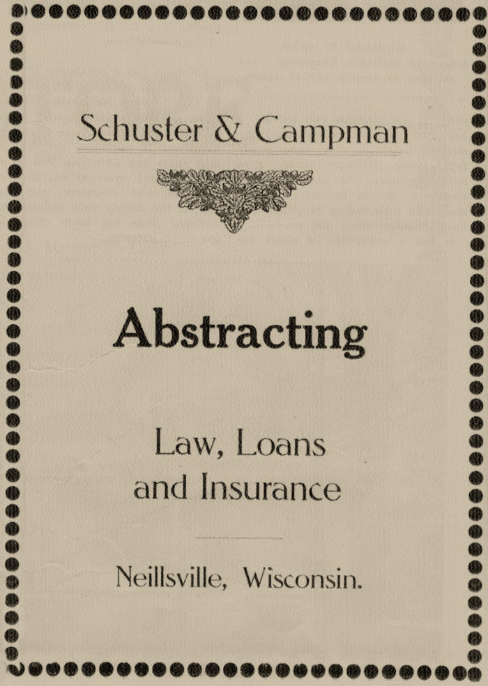 THE VETERINARIAN Dr. Chas J. Korinek 1916 3RD EDITION Animals HORSES Antique