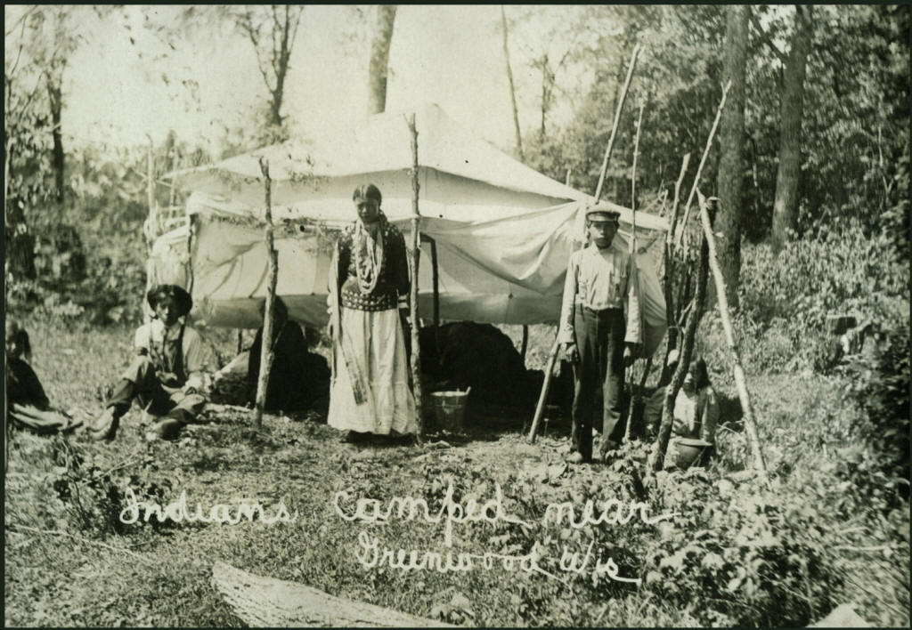 hindu single men in mi wuk village Terms of referenoe  to inquire into and report on the existing conditions of labour in industrial undertakings and plantations in british india, on tbe health.