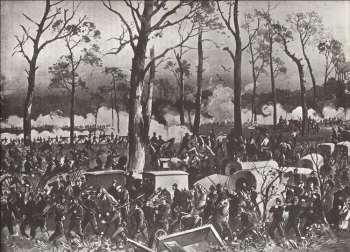 1862PittsburgLanding.jpg